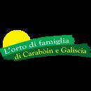 GALISCIA-copia